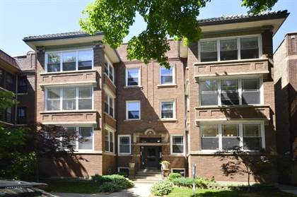 Residential for sale in 1222 West HOOD Avenue 1, Chicago, IL, 60660