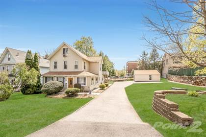 Residential Property for sale in 76 Pleasantville Road, Pleasantville, NY, 10570
