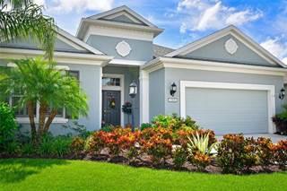 Single Family for sale in 11508 GRIFFITH PARK TERRACE, Bradenton, FL, 34211