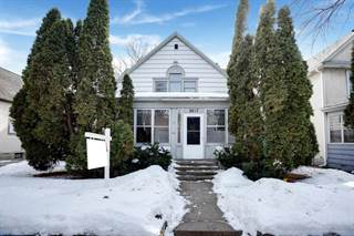 Single Family for sale in 2617 E 22nd Street, Minneapolis, MN, 55406