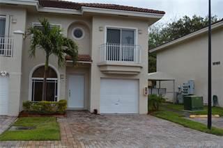 Condo for sale in 10150 SW 88th St 108, Miami, FL, 33176
