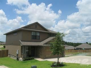 Residential Property for sale in 1303 Burleson, Brenham, TX, 77833