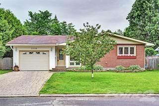 Residential Property for sale in 2036 Kings Grove, Ottawa, Ontario, K1J 6G1