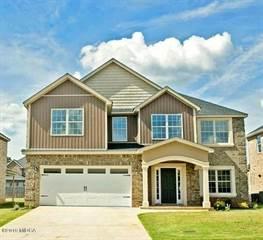 Single Family for sale in 103 Legacy Court, Warner Robins, GA, 31088
