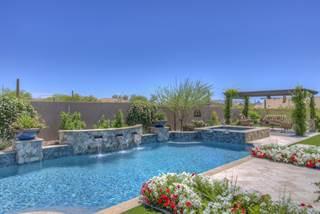 Single Family for sale in 8563 E TUMBLEWEED Drive, Scottsdale, AZ, 85266