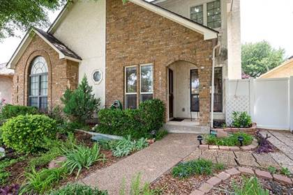 Residential Property for sale in 18732 Voss Road, Dallas, TX, 75287