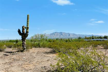 Lots And Land for sale in 0000 N Silverbell Road, Tucson, AZ, 85745