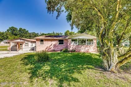 Residential Property for sale in 6334 RESTLAWN DR, Jacksonville, FL, 32208