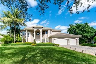 Single Family for rent in 10881 Pine Lodge Trl, Davie, FL, 33328
