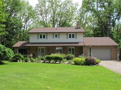 325938 norwich rd norwich ontario for sale point2
