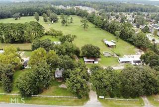 Farm And Agriculture for sale in 224 Cottonvale Rd, Pooler - Bloomingdale, GA, 31405