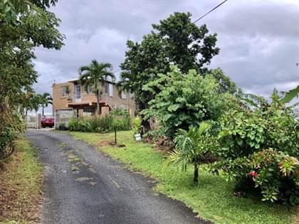 Residential Property for sale in 111 CARR., Salto Arriba, PR, 00641