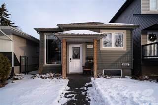 Residential Property for sale in 1165 Garry STREET, Regina, Saskatchewan, S4T 5R5