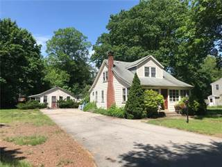 Multi-family Home for sale in 79 Sawyer Avenue, Warwick, RI, 02818
