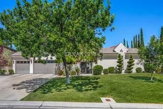 Single Family for sale in 1509 REISLING Court, Las Vegas, NV, 89144