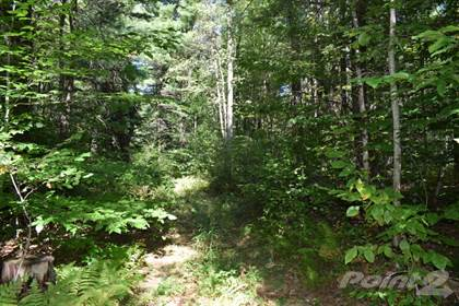 Lots And Land for sale in 53 Railroad St. - Lot #4, Altmar, NY, 13302