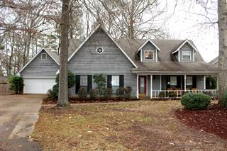 Single Family for sale in 106 Watling Way, Columbus, MS, 39705