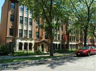 Apartment For Rent In 4433 37 S Greenwood 4 Bedroom Chicago