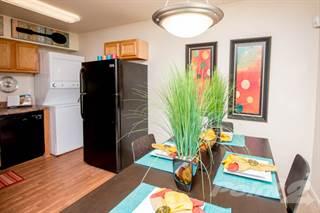 Apartment for rent in Monarch Crossing Apartment Homes - Three Bedroom, Newport News, VA, 23602