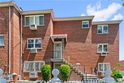 Multifamily en venta en 1020 Throggs Neck Expressway, Bronx, NY, 10465