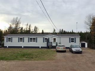 Residential Property for sale in 2625 HWY-311, Colchester County, Nova Scotia