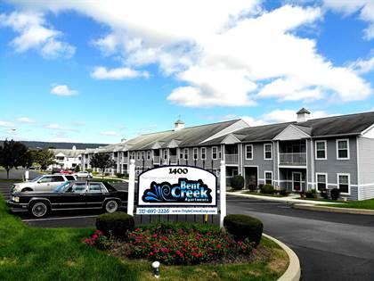 Apartment for rent in 1400 Bent Creek Boulevard, Windsor Park, PA, 17055