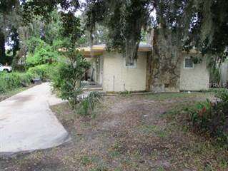 Multi-family Home for sale in 7545 PIER ROAD, Port Richey, FL, 34668