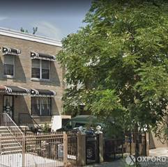 Townhouse for sale in 148 Saratoga Avenue, Brooklyn, NY, 11233