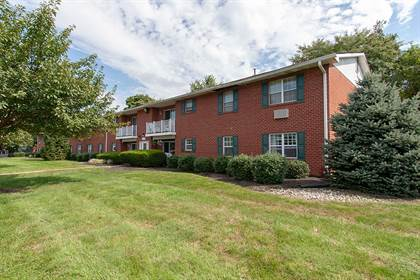 Apartment for rent in 3310 East Boulevard, Bethlehem, PA, 18017