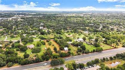 Lots And Land for sale in 5605 Reynolds RD, Austin, TX, 78749