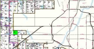 Farm And Agriculture for sale in Saskatoon - 152 acres SE 29-36-6 W3, RM of Corman Park No 344, Saskatchewan