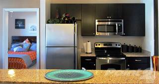 Apartment for rent in Gardens of Denton, Denton, TX, 76207