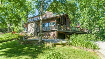 Residential Property for sale in 350 Mockingbird Valley Rd, Louisville, KY, 40207