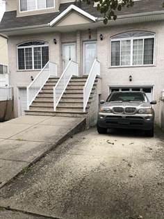 Residential Property for rent in 139 Gladwin Street, Staten Island, NY, 10309