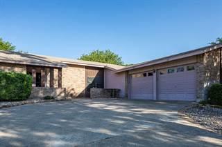 Single Family for sale in 103 Peacepipe Trail, Del Rio, TX, 78840