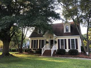 Single Family for sale in 209 Oak Branches Close, Greenville, NC, 28590