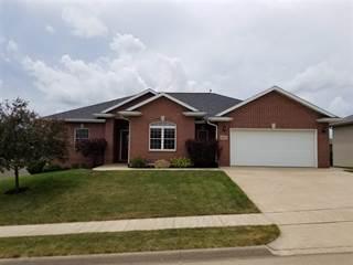 Single Family for rent in 2291 Julia, Asbury, IA, 52002