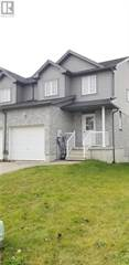 Single Family for sale in 9 Golden Terrace Court, Kitchener, Ontario