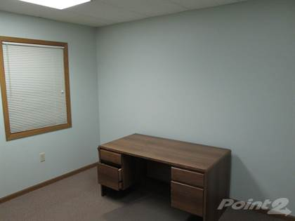 Commercial for rent in 168 Cleveland Street, Elyria, OH, 44035