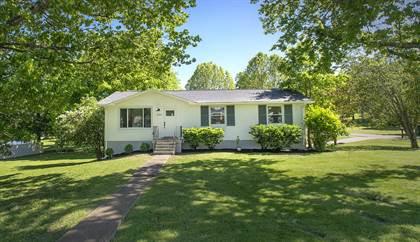 Residential Property for sale in 238 Lakeside Park Dr, Hendersonville, TN, 37075
