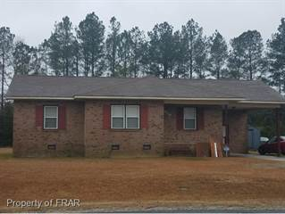 Single Family for sale in 1251 NORMENT RD, Lumberton, NC, 28360