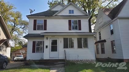 Residential Property for sale in 2028 Horton Avenue SE, Grand Rapids, MI, 49507