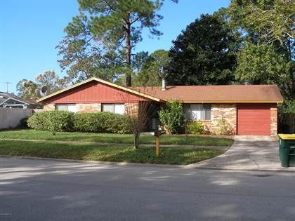 Residential Property for rent in 9928 TIMBERLAKE DR, Jacksonville, FL, 32257