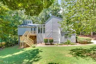 Single Family for sale in 2505 Woodfern, Marietta, GA, 30062