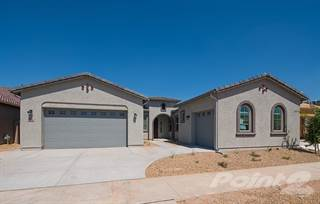Single Family for sale in 9746 E Thornbush Ave, Mesa, AZ, 85212