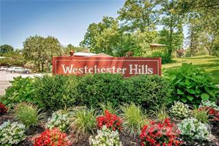 Condo for sale in 911 Old Country Road, Elmsford, NY, 10523