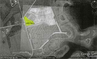 Land for sale in Lot 2-19 Schooner Lane Lot 219, Colchester County, Nova Scotia