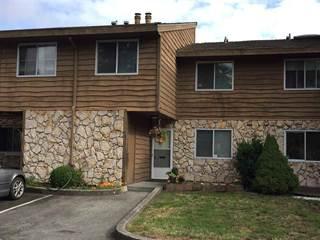 Condo for sale in 9111 NO. 5 ROAD, Richmond, British Columbia, V7A4N3