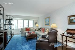 Condo for sale in 900 Park Avenue, Manhattan, NY, 10075