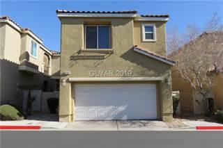 Single Family for sale in 6744 BILTMORE GARDEN Street, Las Vegas, NV, 89149